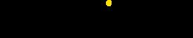 logo-mondofitness-e1457802826173