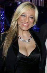 Serena Gray