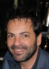 Claudio Petraglia